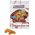 Croissant Relleno de Bulgari