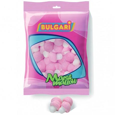 Setas de Bulgari