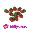 Fresas Salvajes Mini