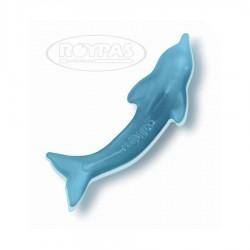 Delfines Gigantes