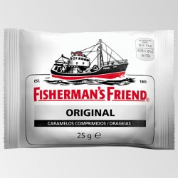 Fisherman's Friend Original