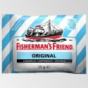 Fisherman's Friend Original SIN AZÚCAR