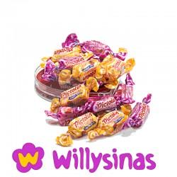 Caramelo Masticable Sin Azúcar Pictolin