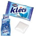 Chicle Klet's Menta
