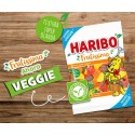 Frutissima Vegetariano