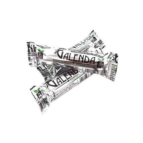Turrolates de Almendra 20 Gr